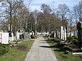 Nordfriedhof München GO26.jpg