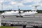 Nordica, ES-ATB, ATR 72-600 (35494612780).jpg