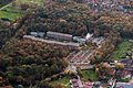 Nordkirchen, Finanzhochschule -- 2014 -- 3893.jpg