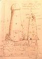 Nordvest Observatorium Plan.jpg