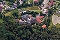 Nordwalde, St.-Franziskus-Haus -- 2014 -- 2564.jpg