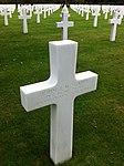 Normandia (8067612948).jpg