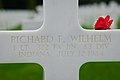 Normandy American Cemetery and Memorial (6032777686).jpg
