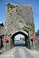 North-east gate - geograph.org.uk - 1259166.jpg