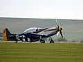 North American P-51 Mustang - Flickr - p a h (6).jpg