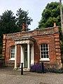 North Lodge to The Bury, Chesham, 2018.jpg
