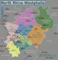 Northrhinewestphalia-regions.png