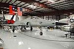 Northrop F-5E Tiger II '61638 - 5243' (26034248715).jpg