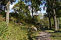 Northside, Syracuse, NY, USA - panoramio (19).jpg