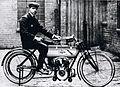 Norton TT 1907 01.jpg