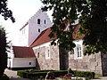 Norup Kirke fra sydoest.jpg