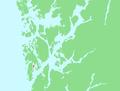 Norway - Børøy, Bømlo.png