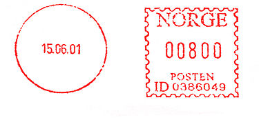 Norway stamp type CC1.jpg