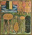 Notitia Dignitatum - Castrensis sacri palatii.jpg