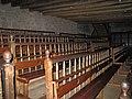 Notre-Dame (St-Jean) tribunes.jpg