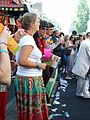 Notting hill carnival (44306530).jpg