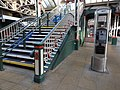 Nottingham Midland rail station 1162.jpg
