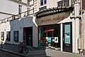 Nouvel Odéon, 6 rue de l'École-de-Médecine, Paris 6e.jpg