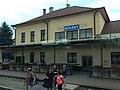 Nováky železničná stanica.jpg