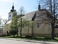 Nový Hrozenkov, kostel.jpg
