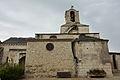 Noves Saint-Baudile 861.JPG