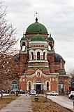 106px-Novocherkassk_Alexander_Nevsky_Church_IMG_9747_1725.jpg