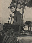 Nowości-Illustrowane-1910-nr-52---Adorno-Enrico-Cammarota-(lotnik).jpg