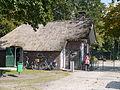 Nr 26. Tolhuis Openluchtmuseum.JPG