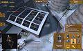 Nuclear Dawn - Silo RTS 02.jpg