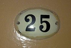 Number-25-on-door.jpg