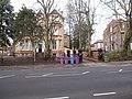 Number 17 Aigburth Drive - geograph.org.uk - 1712600.jpg
