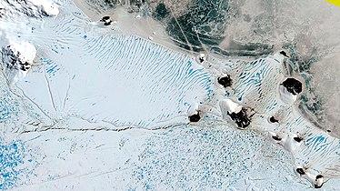 Nunataks Foca, Mar de Weddell, Antartica.jpg