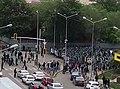 Nur-Sultan protest (06.09.19).jpg