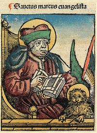 Nuremberg chronicles f 104r 1.png