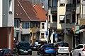 Nussloch - Hauptstrasse - 2015-03-28 11-45-05.jpg