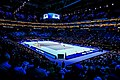O2 Arena during the Nitto ATP Tour Finals 2019 in London (49052218447).jpg