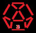 O6x3o2x vertex figure.png