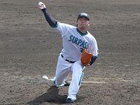 OB-Takashi-Kamoshida.jpg