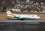 OE-LFI F70 Austrian INN 30-12-16 (31699218730).jpg
