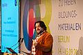 OER-Konferenz Berlin 2013-5860.jpg