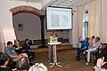 OER-Konferenz Berlin 2013-6192.jpg