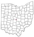OHMap-doton-New Albany.png