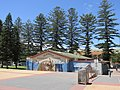 OIC glenelg community centre 3 from behind.jpg
