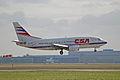 OK-DGC CSA Czech Airlines (2189431986).jpg
