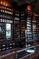 ORA, Restaurant & Bar, Oranienplatz 14, Berlin-Kreuzberg, Bild 1.jpg
