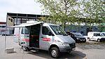 ORF-Schnellreportagewagen-SRW-14.jpg