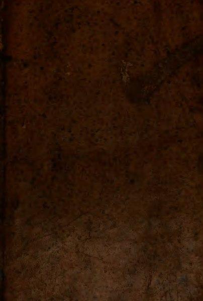 File:O engenhoso fidalgo dom Quixote de la Mancha - Tomo V.djvu