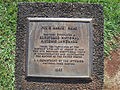 Oahu-PuuoMahukaHeiau-NHL-plaque.JPG