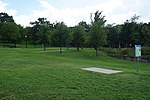 Oak Cliff Founders Park September 2016 03.jpg