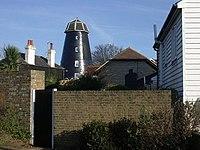 Oare windmill.jpg